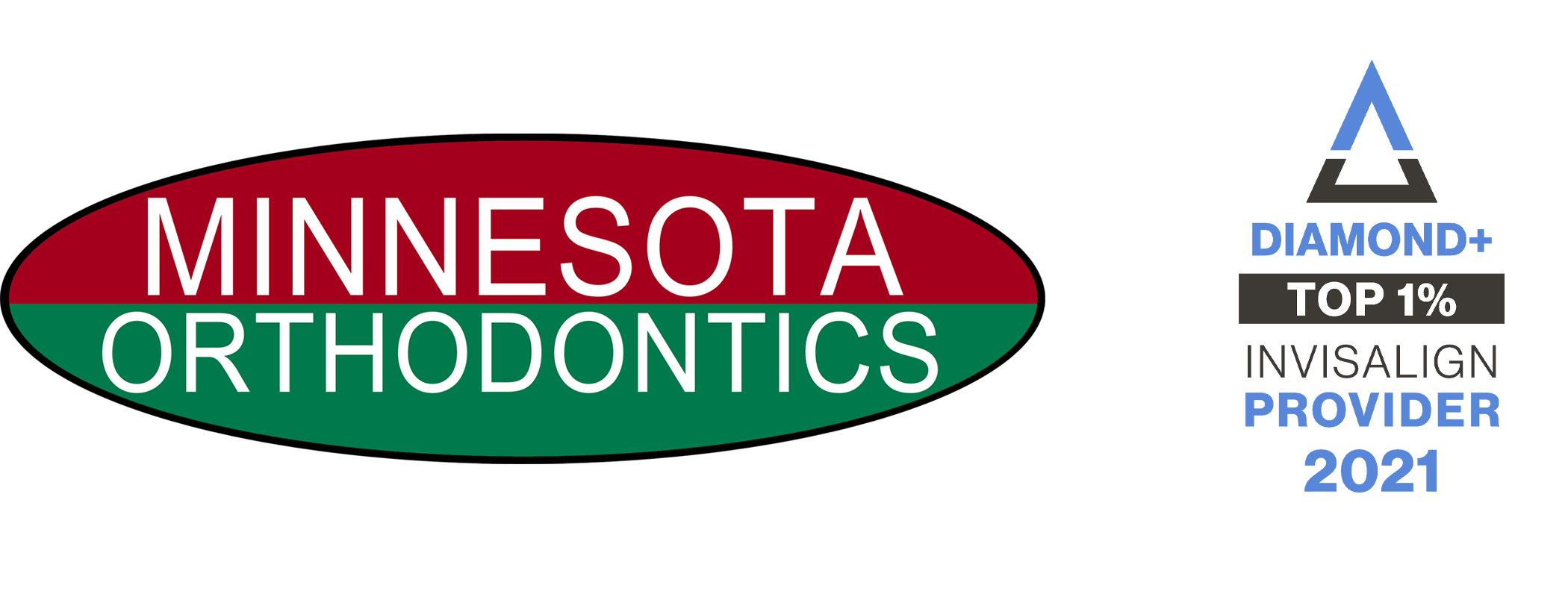 Minnesota Orthodontics